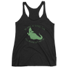 Pete's Dragon women's tank