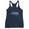 I'm Mary Poppins, y'all! women's tank