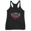 Life Could Be a Dream women's tank