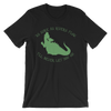 Pete's Dragon Unisex Tee