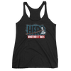 Hero Series: Thor women's tank