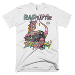 SXC Rap Raptor V2 T-Shirt