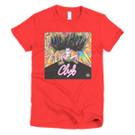SXC Mile High Club V2 Women's T-Shirt