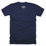 SXC Mile High Club V2 T-Shirt