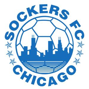 Sockers Juniors