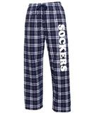 Boxercraft Flannel Pants - multiple colors (also in youth sizes)