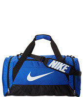 Nike Discontinued Duffel Bags