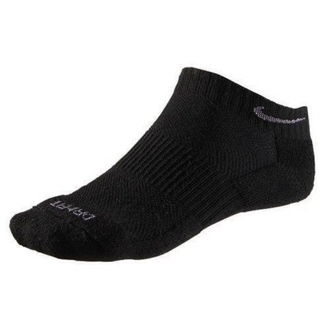 Nike Dri Fit Low Cut Socks