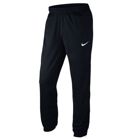 Nike Academy18 Pant - Substitute