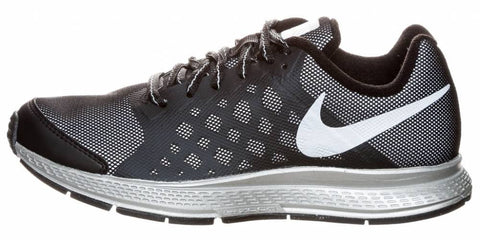 wholesale dealer 6047b 2ee9f Nike Zoom Pegasus 31 Flash – The Locker Store