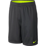 NIKE ACADEMY LOUNGER KNIT 2 SHORTS