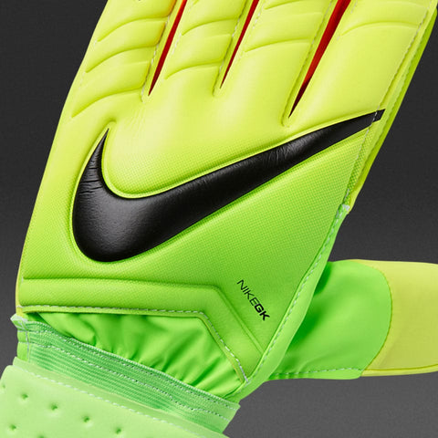 Nike Spine Pro Goalkeeper Gloves