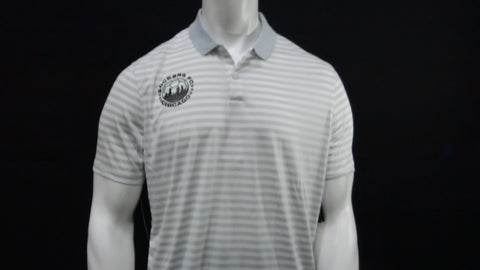 2019 Europe - Nike Dry Polo Victory