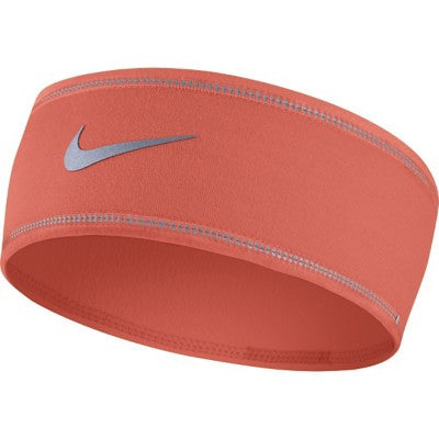 Run Flash Running Headband