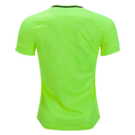 Nike SS Challenge II Jersey, Volt