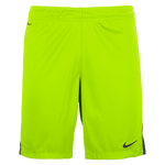 Nike  League Knit Short, Volt