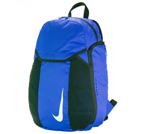 Nike Academy Team Backpack, Royal