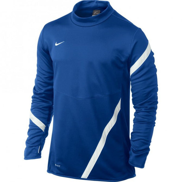 NIKE COMP 12 US MIDLAYER TOP
