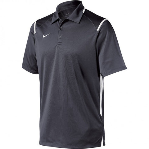 NIKE GAME DAY POLO