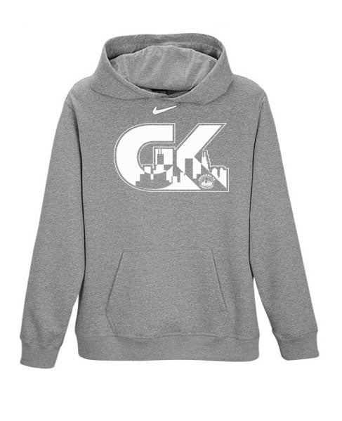 super popular 14712 e4f97 ... Nike Mens Team Club Fleece Hoody - also in youth sizes(Available in  grey, ...