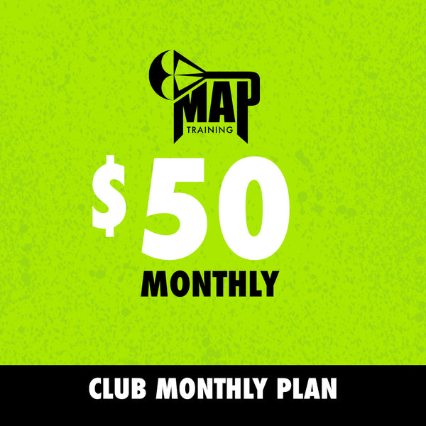 CLUB MONTHLY PLAN