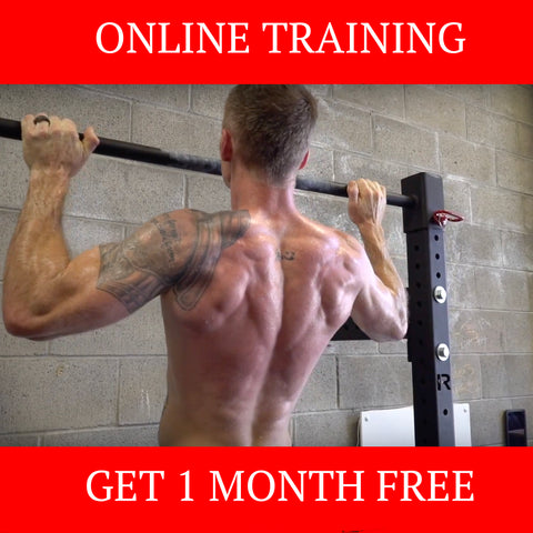 Online Training - Buy 2, Get 1 FREE!