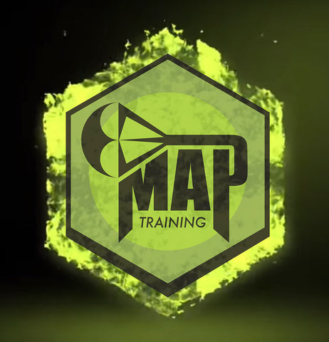 MAP Facility - Individual Training