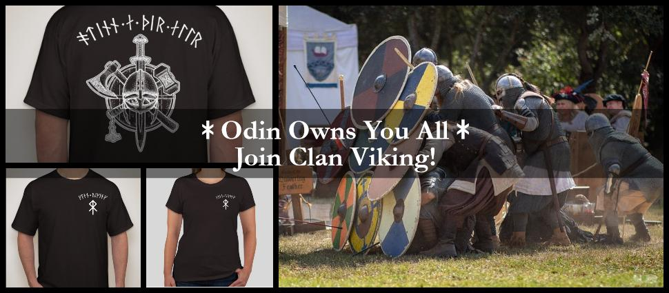 Thor's Hammers-Viking Bracelets-Drinking Horns-Mugs-Vegvisir-Runes-Odin-Yggdrasil-Helm of Awe-Thor-Loki-TShirts-Hoodies-Valknut-Neck Knives-Mini Throwing Axes