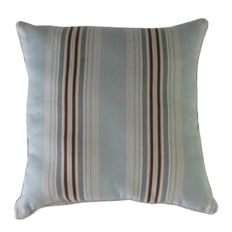 Accent Pillow - Cheryl