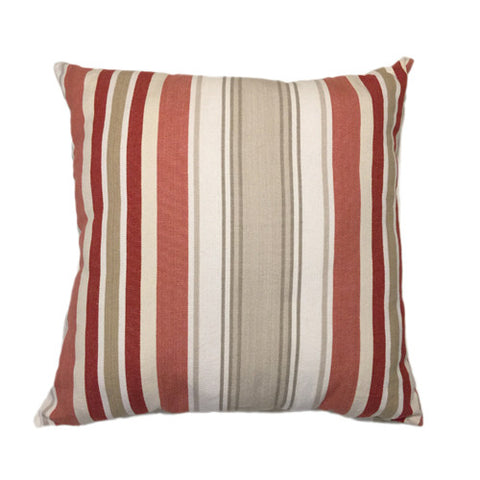 Accent Pillow - Gertie