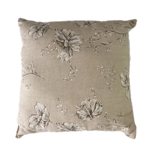 Pillow Cover - Heather