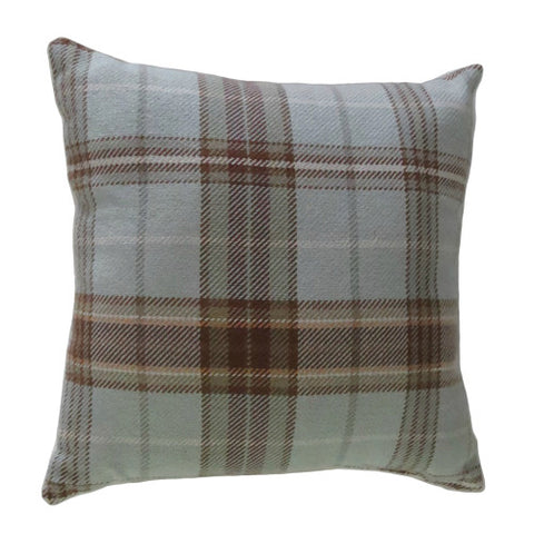 Accent Pillow - Jennifer