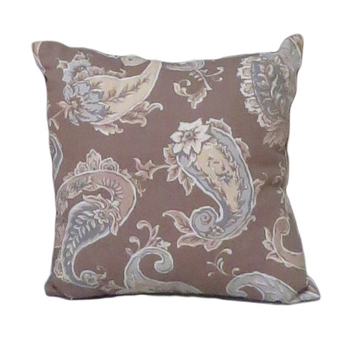 Accent Pillow - Jessica
