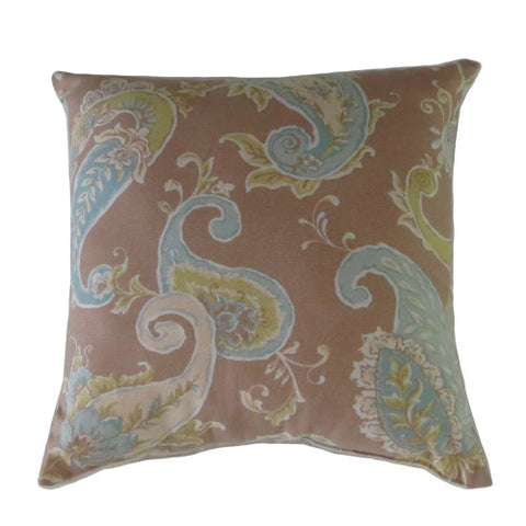 Accent Pillow - Kim