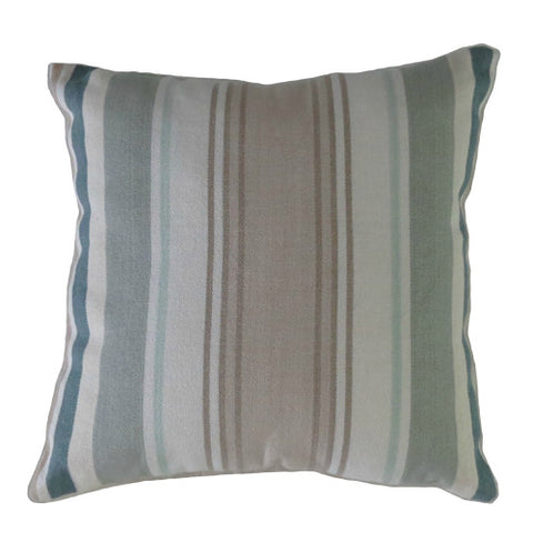 Accent Pillow - Leslie
