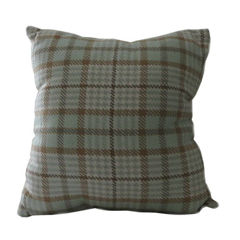 Pillow Cover - Patricia