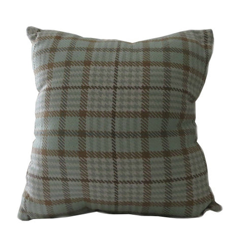 Accent Pillow - Patricia