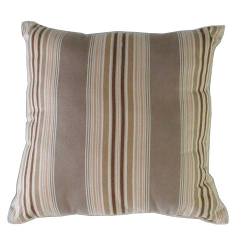Accent Pillow - Suzie