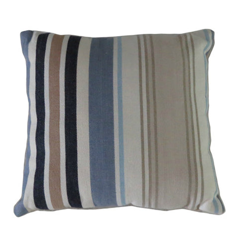 Pillow Cover - Olivia