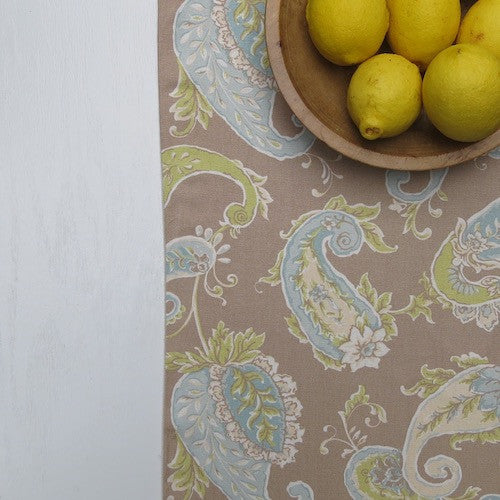Table Runner - Kim