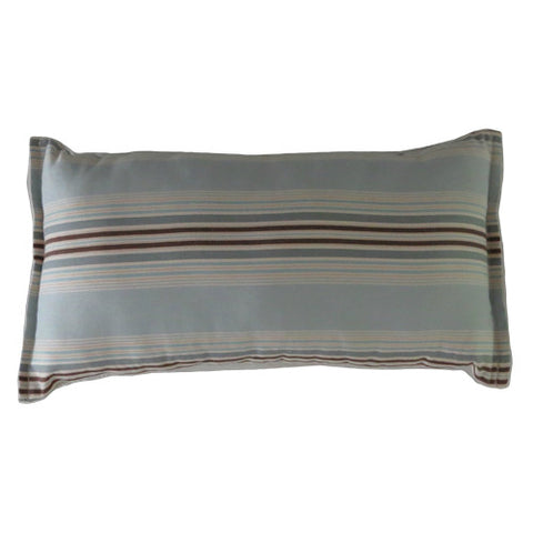 Lumbar Pillow - Cheryl
