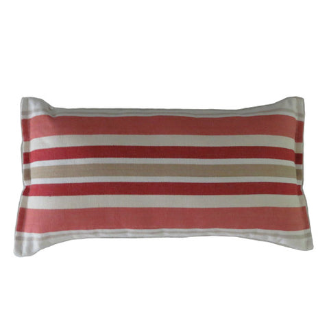Lumbar Pillow - Gertie