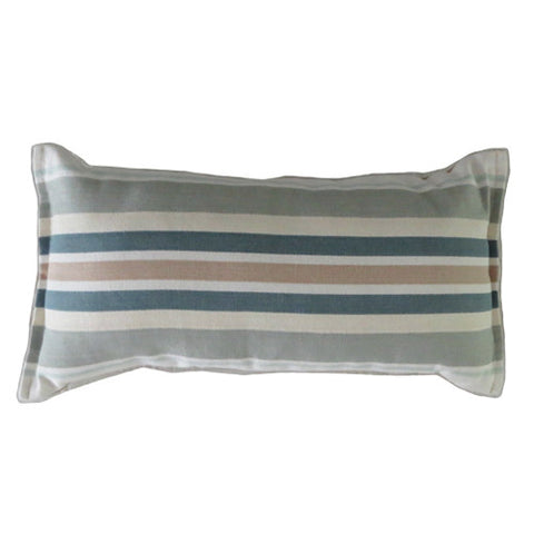 Lumbar Pillow - Leslie