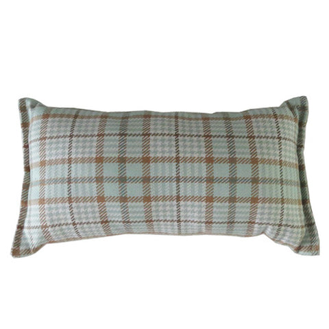 Lumbar Pillow - Patricia