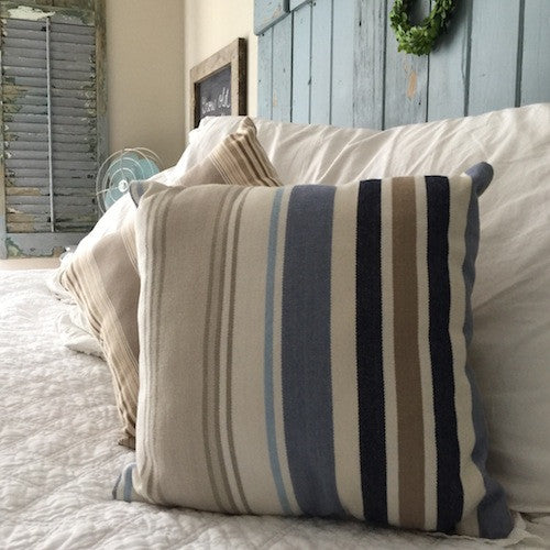 Accent Pillow - Olivia
