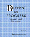 Revised Blue Print for Progress