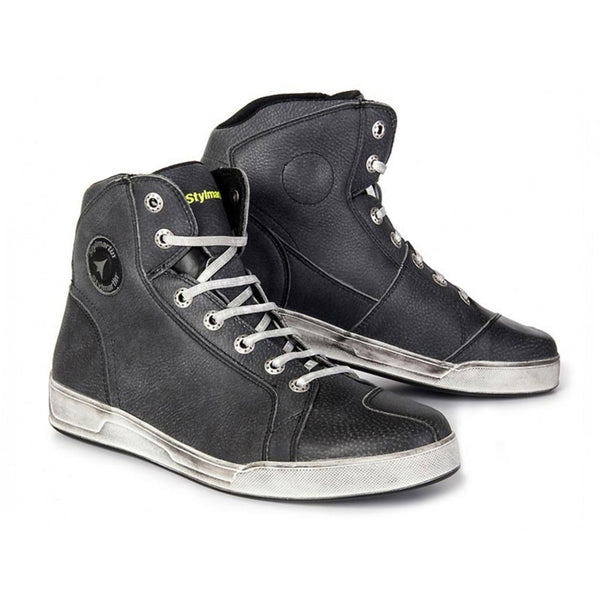 Stylmartin Chester Motorcycle Sneakers - SUUS - 1