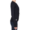 Black Arrow Bamboo Tech Base Layer Top - SUUS - 3