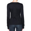 Black Arrow Bamboo Tech Base Layer Top - SUUS - 4