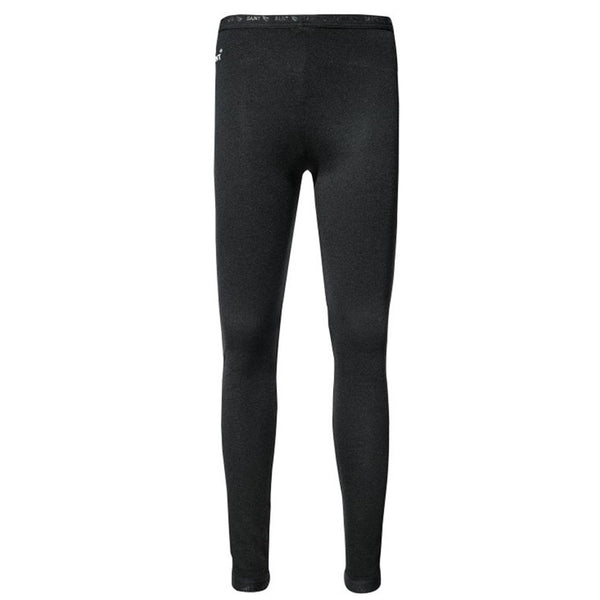 SAINT Base Layer Kevlar® Merino Women's Leggings - SUUS - 1